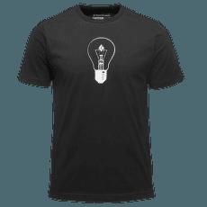BD IDEA TEE T-shirt Men Black