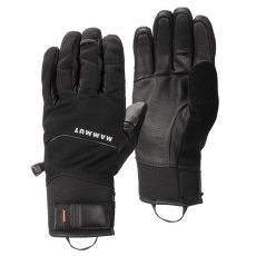 Astro Guide Glove black 0001