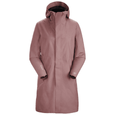 Solano Coat Women Stimulus