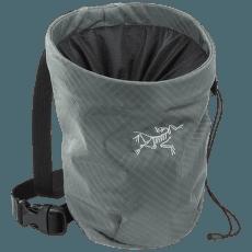 Ion Chalk Bag Large Dark Immersion