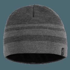 SLASH 1.0 Anthracite/grey