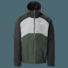 Stratos Jacket Men (CMH9) ASTGY/THM/MLDGY