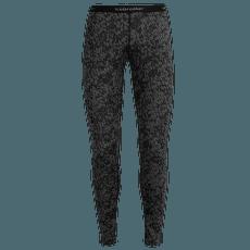 200 Oasis Leggings Forest Shadows Women BLACK/AOP