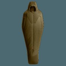 Protect Fiber Bag -18C Olive 4072