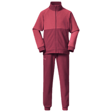 Smadol V5 LongZip Kids Set Dark Creamy Rouge/Creamy Rouge