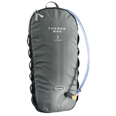Streamer Thermo Bag 3.0 l granite