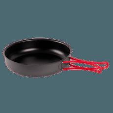 LiTech Frying Pan