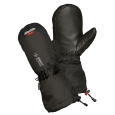Thermo Mitt black
