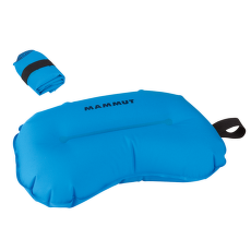 Air Pillow imperial 5528