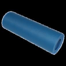 Yate 8 Tm. modrá