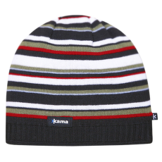 A49 Hat black