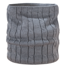 S15 Neckwarmer grey