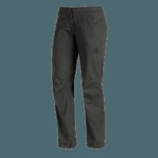 Meteora Pants Women graphite 0121