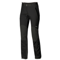 CASCADE LADY 1.0 black