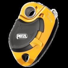 Pro Traxion (P51A)