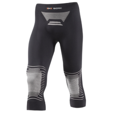 Energizer MK2 Pants Medium Men Black/White