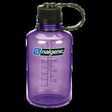 Narrow Mouth 500 ml Purple2078-2035