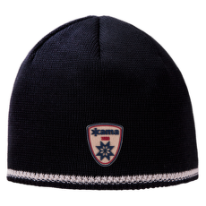AW54 Windstopper Knitted Hat black 110