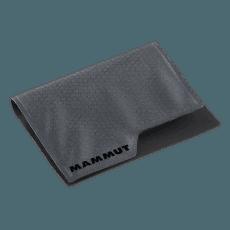 Smart Wallet Ultralight smoke 0213