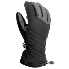 Katioucha Glove Women BLACK - NOIR