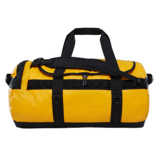 Base Camp Duffel - L (3ETQ) SUMMIT GOLD/TNF BLACK