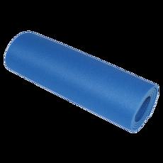 Yate 8 Sv. modrá