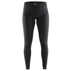 Active Extreme Pants 2.0 Women 9999 Black
