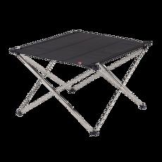 Adventure Table Large