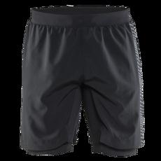 Grit Shorts Men 9563 Black