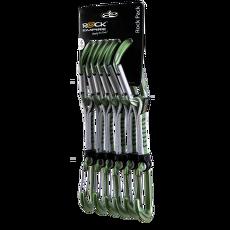 Set Rock Pack Combi P16 Světle zelená 006