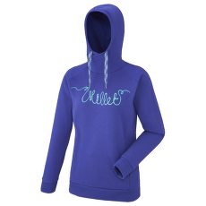 Linerope Sweater Women PURPLE BLUE