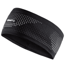Brilliant Headband 2.0 1999 Black