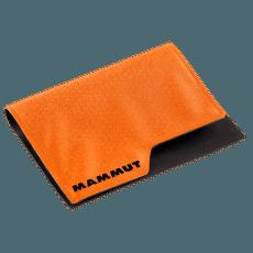 Smart Wallet Ultralight zion