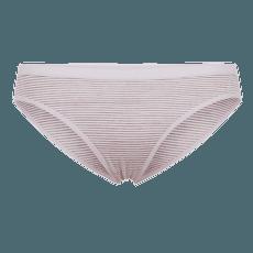 Siren Bikini Women (103164) BLUSH HTHR/Stripe