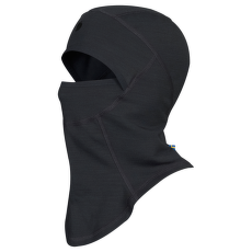 Keb Fleece Balaclava Dark Grey 030