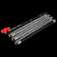 Probe 240 Short (2620-00261) neon orange