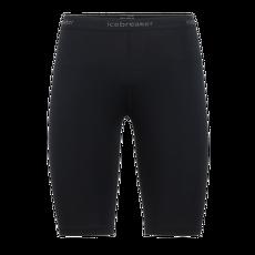 Zone Shorts Women (104424) Black/Mineral