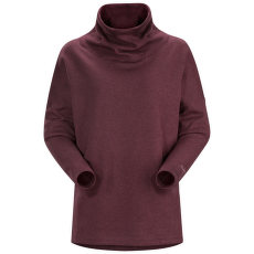 Laina Sweater Women Merbau