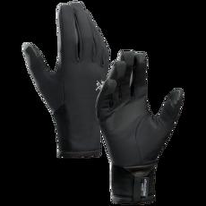 Venta Glove (21720) Black