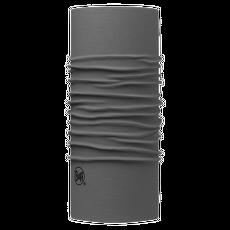 Original Solid (117818) CASTLEROCK GREY
