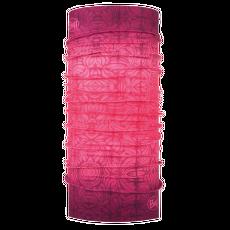 Original Boronia Pink (117938) BORONIA PINK