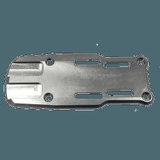 Adjustment Plate Superlite 2.0