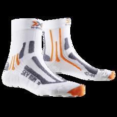 Sky Run 2.0 (X20433) White