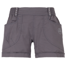 Escape Short Women Carbon