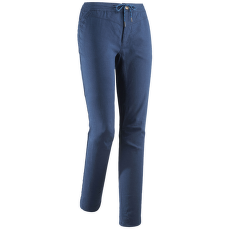 Babilonia Hemp Pant Women INK