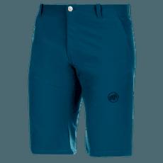 Runbold Shorts Men (1023-00170) poseidon