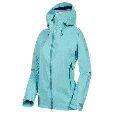 Kento HS Hooded Jacket Women (1010-26840) waters
