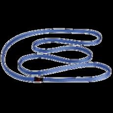 Magic Sling 12.0 120 cm blue 5018