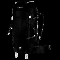 Lithium Crest 40+7 black 0001