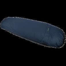 Bivouac Sack K2 navy